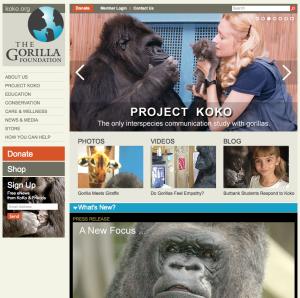 Capture d'écran 2014-09-24 à 14.35.46