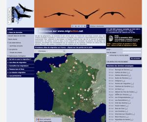 Capture d'écran 2014-11-03 à 20.37.44
