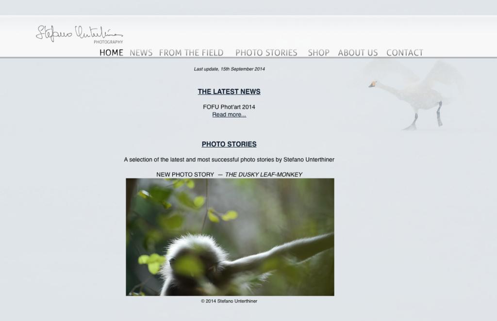 Capture d'écran 2014-12-14 à 14.36.57