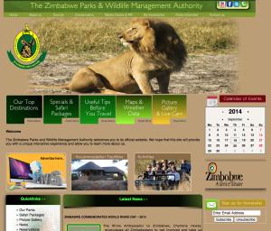 Capture d'écran 2014-09-18 à 15.39.15