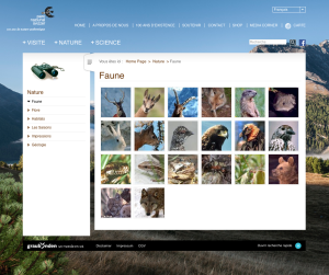 Capture d'écran 2014-09-22 à 10.05.04