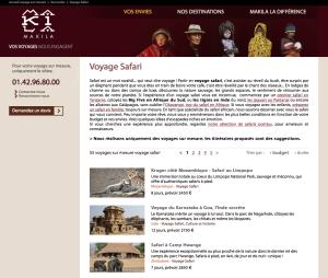 Capture d'écran 2014-09-30 à 00.07.28