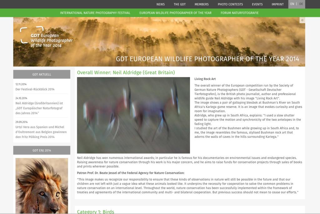 Capture d'écran 2014-11-29 à 23.13.03