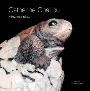 CatherineChaillou2009-297x300