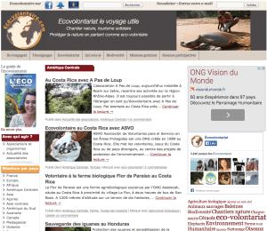 Capture d'écran 2014-10-03 à 15.08.44