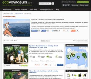 Capture d'écran 2014-10-03 à 17.07.14
