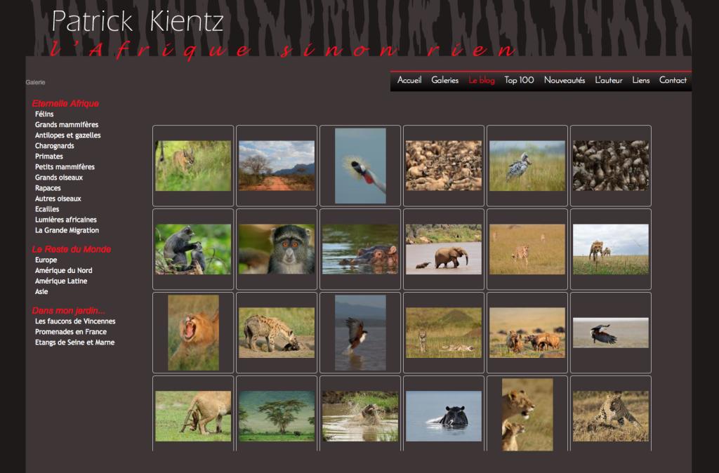 Capture d'écran 2014-10-26 à 14.53.55