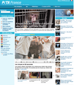 Capture d'écran 2014-10-03 à 10.01.35