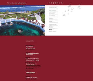 Capture d'écran 2014-10-06 à 10.53.48