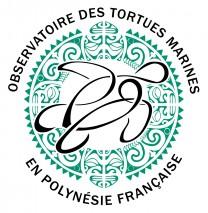 LOGO-obs-tortues-copie-208x213