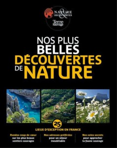 decouverte-nature