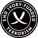 end-ivory-funded-terrorism