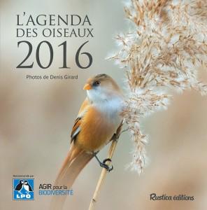 agenda_animaux_2016_exe_cv.indd