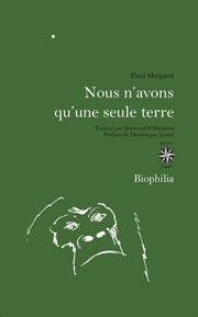 Shepard_Nous_N_AVONS