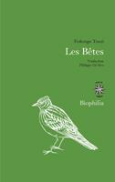 betes_biophilia_tozzi