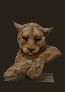 Puma Big Cat elt