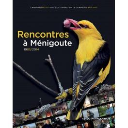 rencontres-a-menigoute-christian-proust-et-dominique-brouard