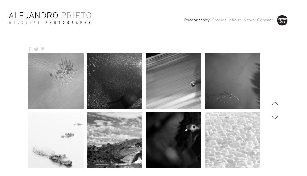 Capture d'écran 2015-12-16 à 19.03.26