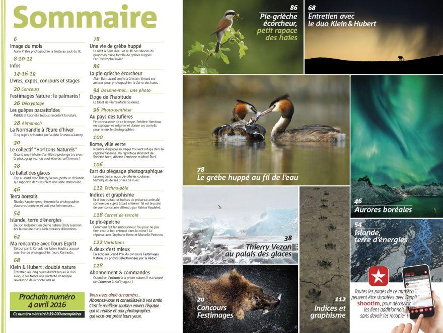 Sommaire-Natim-36