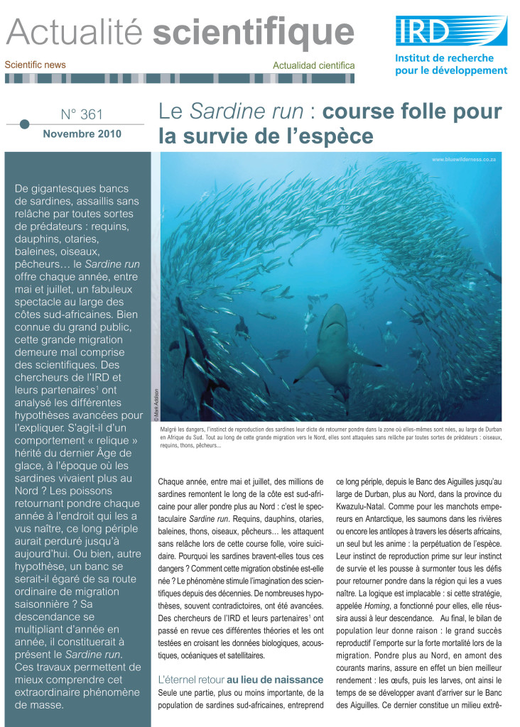 FAS361f.pdf