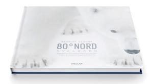 80-degres-nord