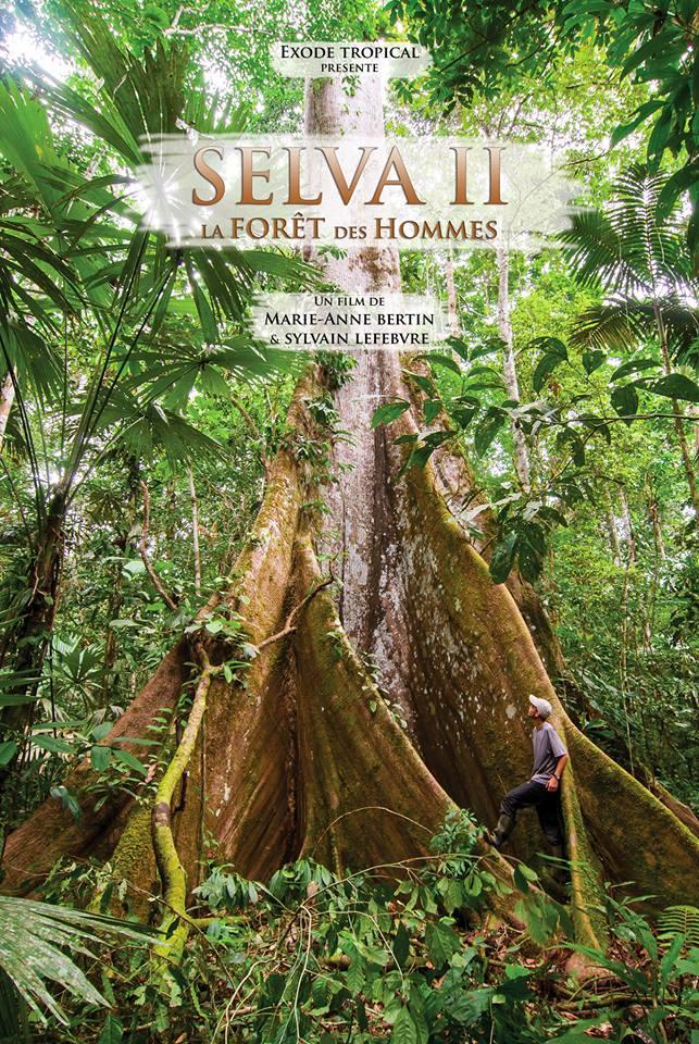 Selva II